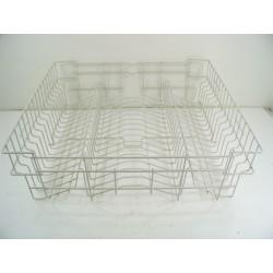 32X3440 BRANDT FAGOR n°23 panier supérieur de lave vaisselle