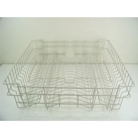 32X3440 FAGOR LFF-021 n°35 panier supérieur de lave vaisselle