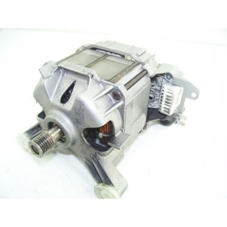 Neff W5420X0GB//14 W5440X0EE//07 machine à laver moteur balais de charbon
