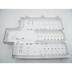 00660688 BOSCH WAS32480FF/24 N°199 Support de boîte à produit supérieur pour lave linge