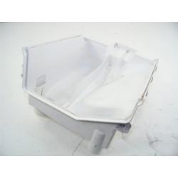 00660685 SIEMENS WM14S480FF/18 N°312 Support inférieur de boîte à produit pour lave linge
