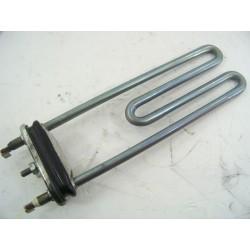 41021737 CANDY GO148 n°56 résistance, thermoplongeur pour lave linge