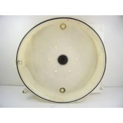 481241818318 WHIRLPOOL LADEN n°14 cuve arrière pour lave linge