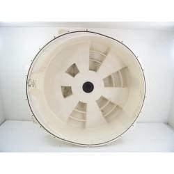20790585 FAR LF100715 n°42 Demi Cuve arrière de lave linge