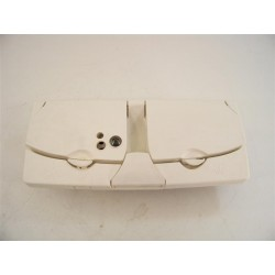 481241868155 LADEN C859 n°17 doseur lavage,rincage pour lave vaisselle