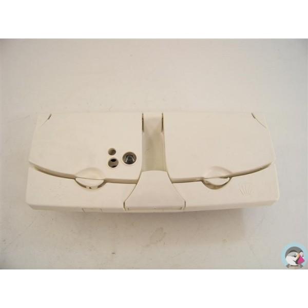 481241868155 laden c859 n 17 doseur lavage rincage d. Black Bedroom Furniture Sets. Home Design Ideas