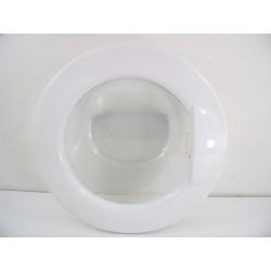 37940 HOTPOINT TL20PE n°31 Porte pour sèche linge