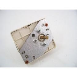 48628 HOTPOINT TL20PE n°20 programmateur pour sèche linge
