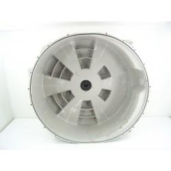 20689470 BELLAVITA LFT1006BKV n°86 Cuve arrière pour lave linge d'occasion