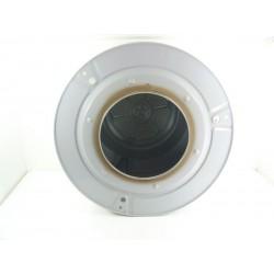BLUESKY TL52PB n°65 tambour pour sèche linge d'occasion