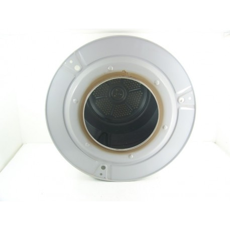 bluesky tl52pb n 65 tambour pour s che linge d 39 occasion. Black Bedroom Furniture Sets. Home Design Ideas