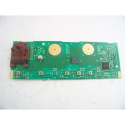 C00114005 INDESIT ISL70C n°10 programmateur pour sèche linge