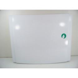 C00114678 INDESIT IDCAG35BFR n°78 Porte pour sèche linge