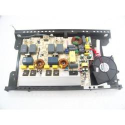 3572184475 ELECTROLUX FCI6601MSP n°81 Module de puissance pour plaque induction