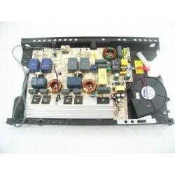 3300361544 ELECTROLUX FCI6601MSP n°82 Module de puissance pour plaque induction