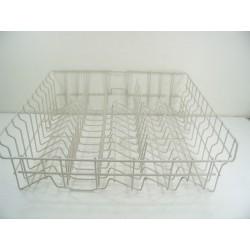 212900 BOSCH SIEMENS n°4 panier supérieur pour lave vaisselle