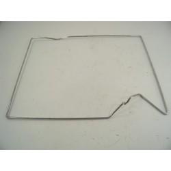 3879518011 ELECTROLUX FCI6601MSP n°70 Support tourne broche pour four et cuisinière