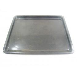 3878855109 ELECTROLUX FCI6601MSP n°13 Plateau pour four et cuisinière