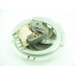 5615991014 ELECTROLUX FCI6601MSP n°5 Ventilateur de refroidissement pour four