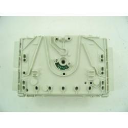 481010587443 WHIRLPOOL AZB9320 n°81 Programmateur pour sèche linge