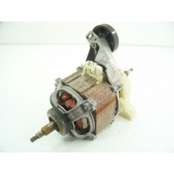 00144897 BOSCH SIEMENS n°9 moteur de sèche linge