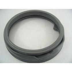 79467 DAEWOO DWD-FT5282 n°184 joint soufflet pour lave linge