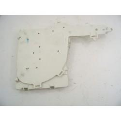 C00097624 INDESIT WISL10FR N°142 dessus couvercle tremie de boite à produit pour lave linge