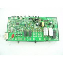 72X1814 SAUTER SFP650XF11 N°117 Module de puissance pour four d'occasion