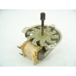 74X5160 BRANDT SAUTER n°10 ventilateur de chaleur tournante pour four