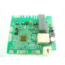 41029100 ROSIERES RLI71BAV n°54 Module de puissance pour lave vaisselle