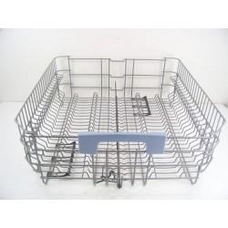 41022916 ROSIERES CANDY HOOVER n°9 panier inférieur pour lave vaisselle