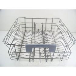 41011628 HOOVER CANDY n°13 panier supérieur pour lave vaisselle