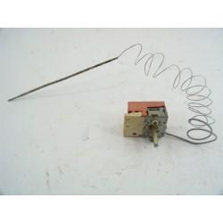 93682722 ROSIERES FE6063PN n°38 thermostat de température pour four