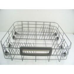 1170595118 ELECTROLUX n°14 panier inférieur pour lave vaisselle