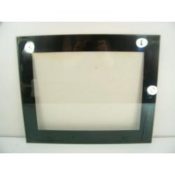 481245059576 WHIRLPOOL AKP150/IX/01 n°167 verre vitre arrière de porte pour four