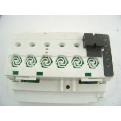 973911916344014 ELECTROLUX ASF66025S N°125 Programmateur pour lave vaisselle