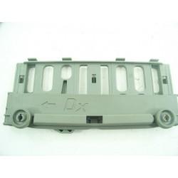 1527359309 ELECTROLUX ASF66025S n°35 roulette panier supérieur pour lave vaisselle