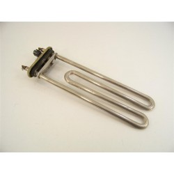 LADEN EV1050 n°41 résistance, thermoplongeur pour lave linge