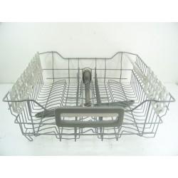 1170539116 ELECTROLUX n°24 panier supérieur pour lave vaisselle