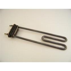 HOOVER H712I n°42 résistance, thermoplongeur pour lave linge