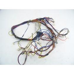 ELECTROLUX ASF66025S N°51 câble filerie pour lave vaisselle
