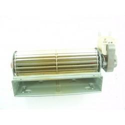 72X0120 BRANDT SAUTER FAGOR n°68 Ventilateur pour four d'occasion