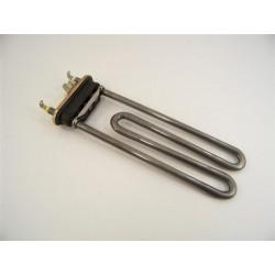 FAR L6200 n°43 résistance, thermoplongeur pour lave linge