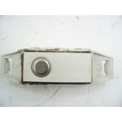 00032634 BOSCH WT55010/04 n°137 Thermostat pour sèche linge d'occasion
