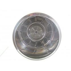 00231125 BOSCH WT55010/04 n°66 tambour pour sèche linge d'occasion