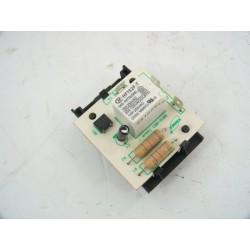 HIGHONE SL6EMCA n°69 module de puissance pour sèche linge d'occasion