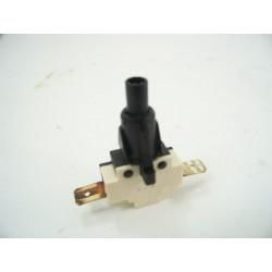 71019 HIGHONE SL6EMCA n°164 interrupteur poussoir pour sèche linge