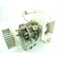 481936158076 WHIRLPOOL n°11 moteur de sèche linge