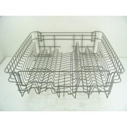 44300 FAR LV1614S n°38 Panier supérieur pour lave vaisselle