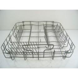 44401 BAUMATIC BDI652 n°24 panier inférieur pour lave vaisselle